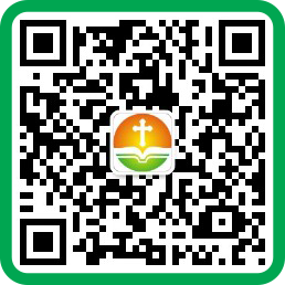关注中文圣经在线公众号
